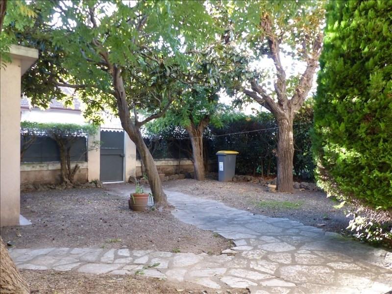 Venta  casa Beziers 315000€ - Fotografía 3