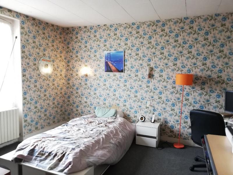 Sale house / villa Aire sur l adour 140000€ - Picture 11