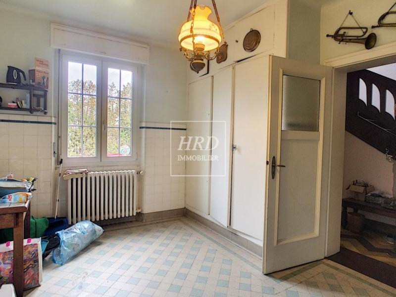 Venta  casa Dettwiller 210000€ - Fotografía 10