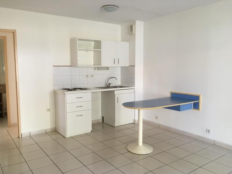 Viager appartement Moliets et maa 136 960€ - Photo 3