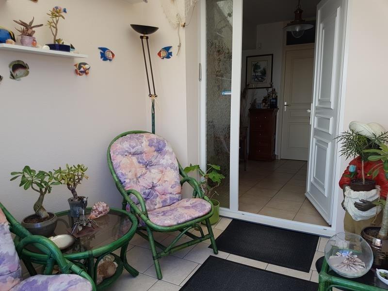 Vente maison / villa St hilaire de riez 316500€ - Photo 6