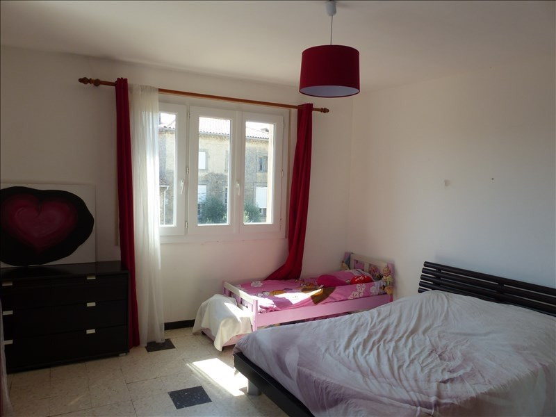 Vente maison / villa Lespignan 160000€ - Photo 4