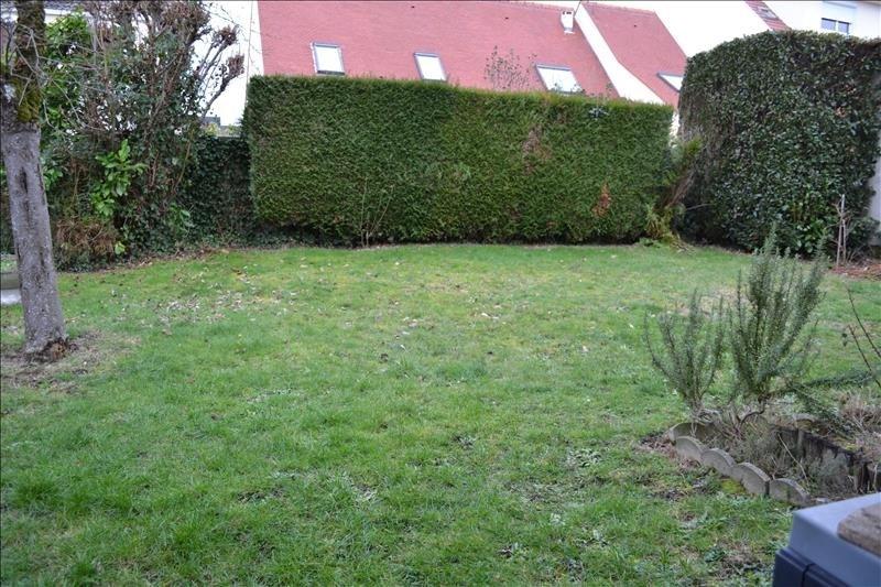 Vente maison / villa Bures sur yvette 426000€ - Photo 16