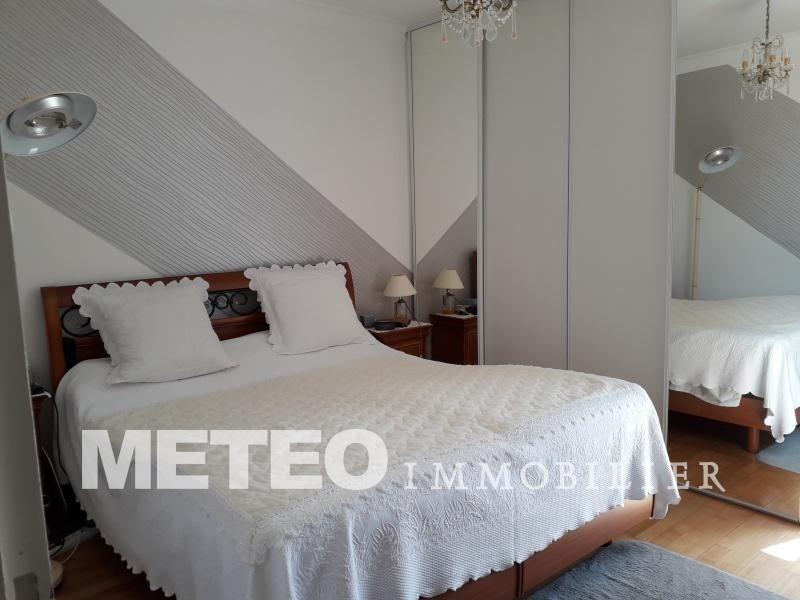 Sale house / villa St denis du payre 326120€ - Picture 6