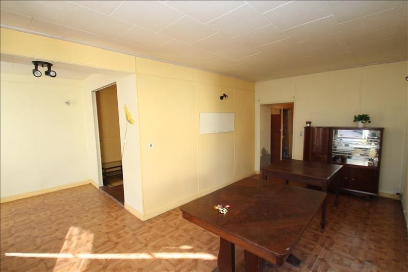 Vente maison / villa Lizy sur ourcq 77000€ - Photo 2