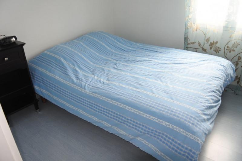 Vente maison / villa Saint agnant 284500€ - Photo 11