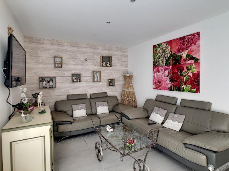 Vente maison / villa Carpentras 218650€ - Photo 2