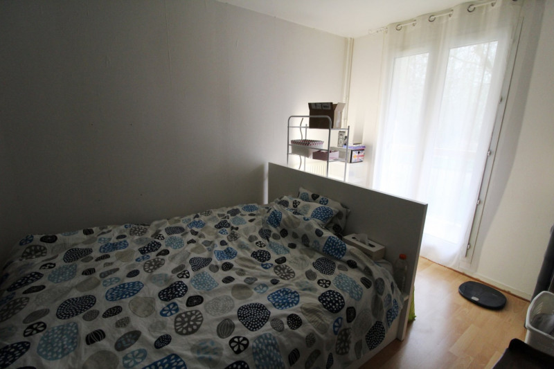 Location appartement Maurepas 750€ CC - Photo 5