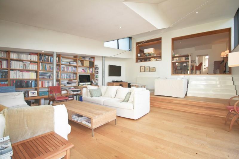 Vente de prestige maison / villa Lorient 599550€ - Photo 1