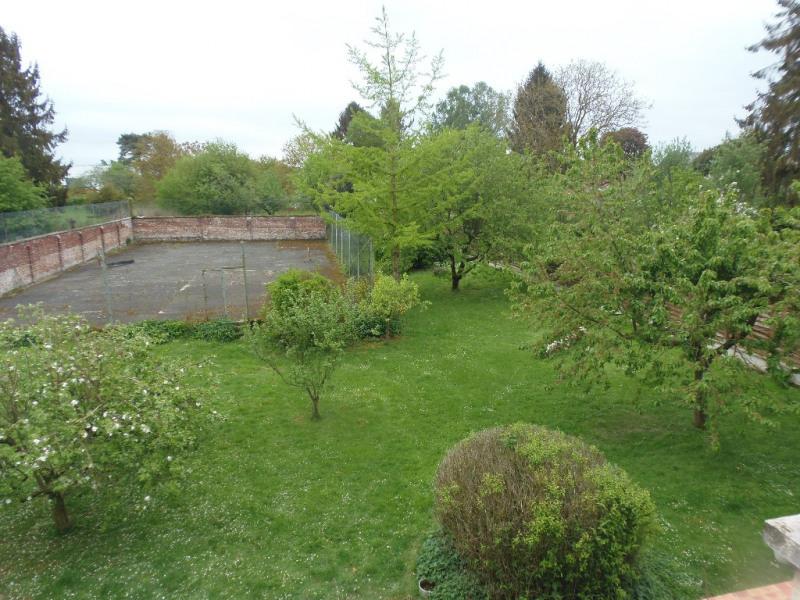 Sale house / villa Essigny le grand 285000€ - Picture 5