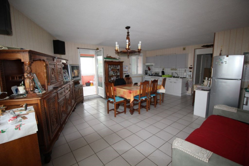 Vente appartement Port vendres 167 400€ - Photo 6