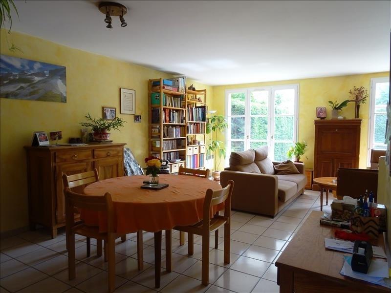 Sale house / villa Antony 539000€ - Picture 3