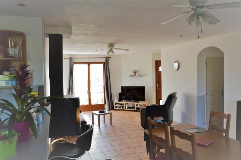 Vente maison / villa Janailhac 148000€ - Photo 5