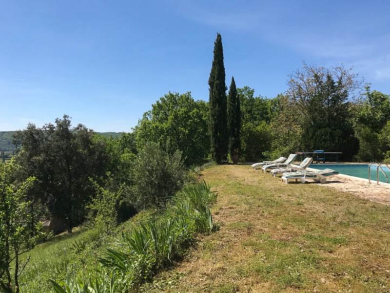 Vente maison / villa Castels 239000€ - Photo 15