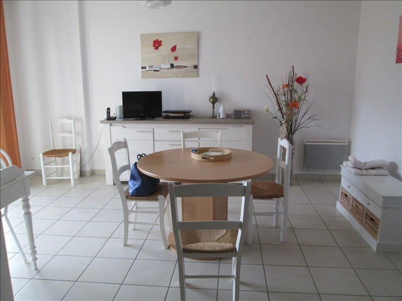 Vente appartement Sete 228 500€ - Photo 2