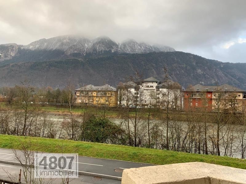 Location appartement Bonneville 1 075€ CC - Photo 4