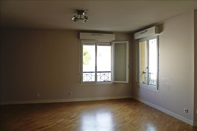Vente appartement Colombes 330 000€ - Photo 3