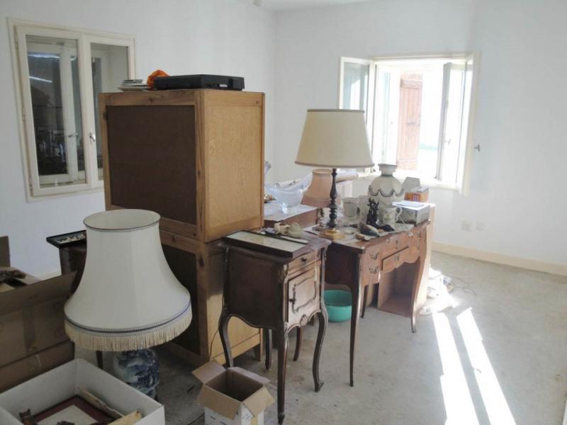Sale house / villa Bellecombe-en-bauges 242000€ - Picture 7
