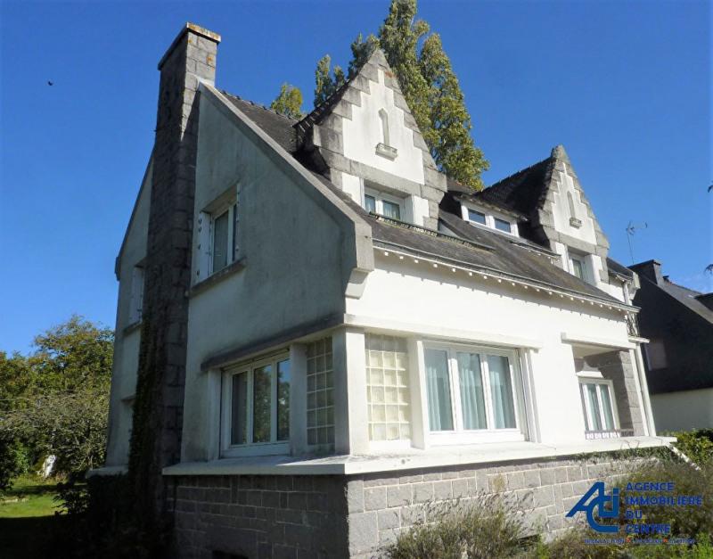 Sale house / villa Mur de bretagne 148000€ - Picture 10