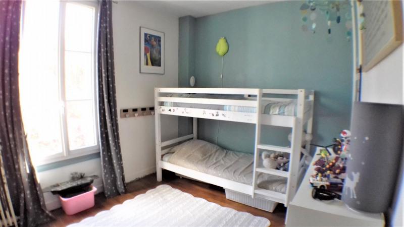 Sale house / villa Champigny sur marne 449000€ - Picture 7