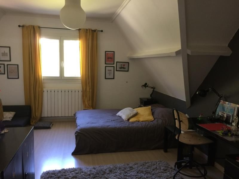 Sale house / villa Triel sur seine 675000€ - Picture 7