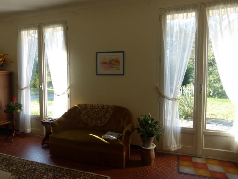 Vente maison / villa Blain 133100€ - Photo 5