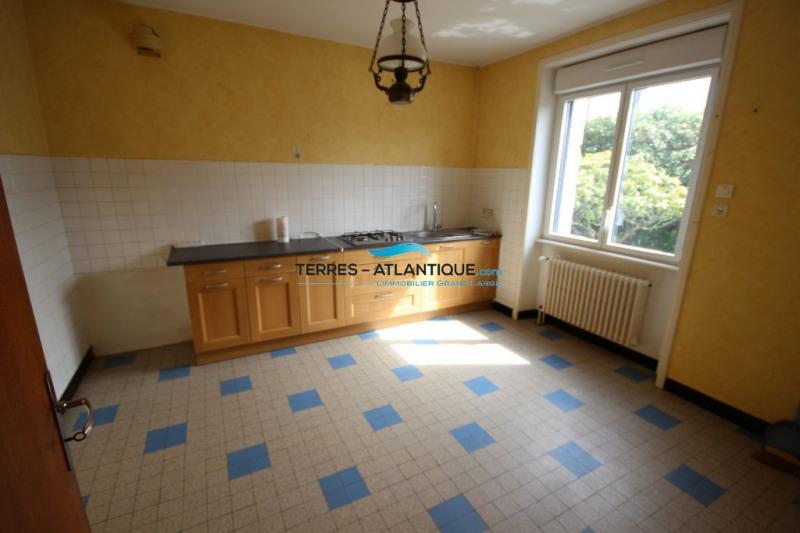 Vente maison / villa Bannalec 194000€ - Photo 6