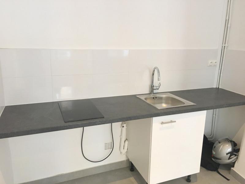 Alquiler  apartamento Vincennes 750€ CC - Fotografía 9