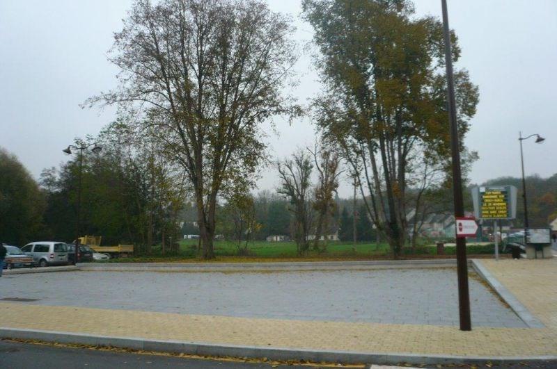 Commercial property sale shop Proche marne la vallee 140000€ - Picture 5