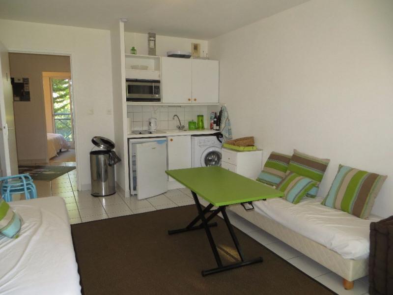 Sale apartment La baule escoublac 173250€ - Picture 4
