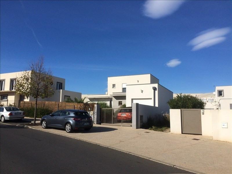 Vente maison / villa Agde 365000€ - Photo 1