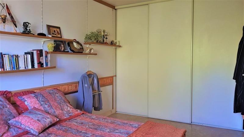 Vente appartement Le plessis trevise 220000€ - Photo 6