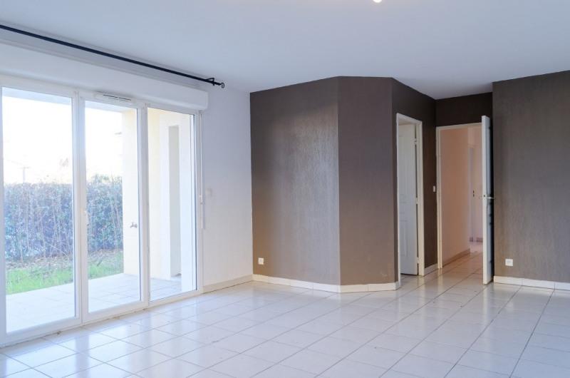 Sale apartment Blagnac 169000€ - Picture 3