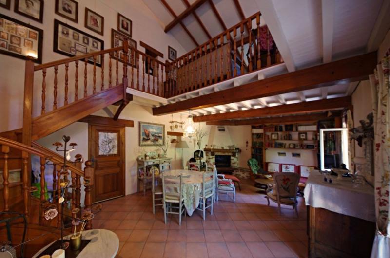 Vente de prestige maison / villa Brouilla 628000€ - Photo 10