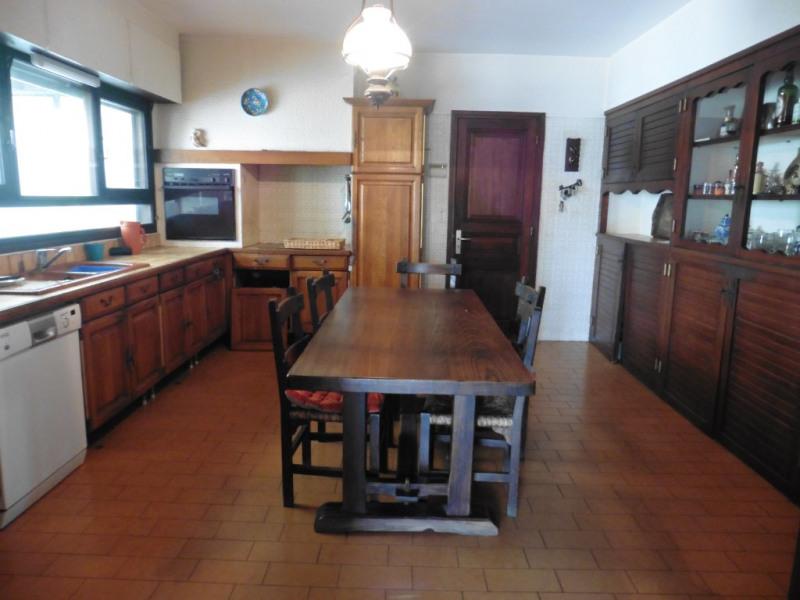 Vente maison / villa Lescar 302500€ - Photo 4