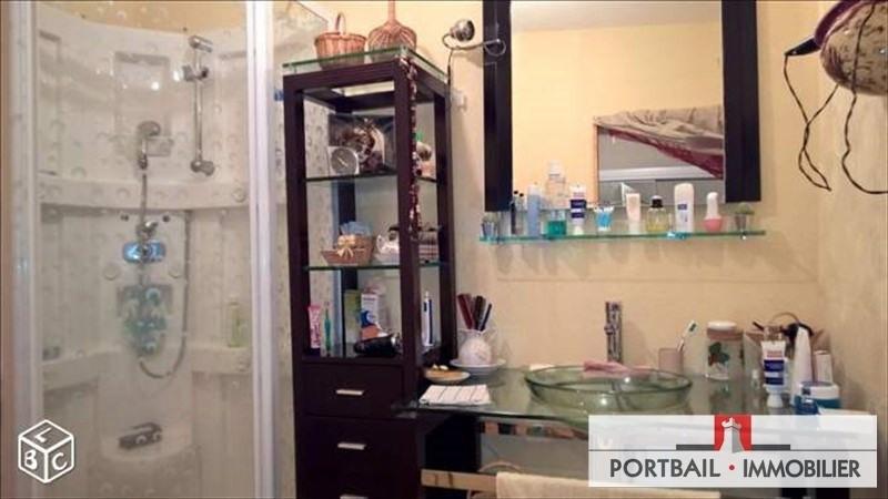Sale house / villa Villeneuve sur lot 196500€ - Picture 10