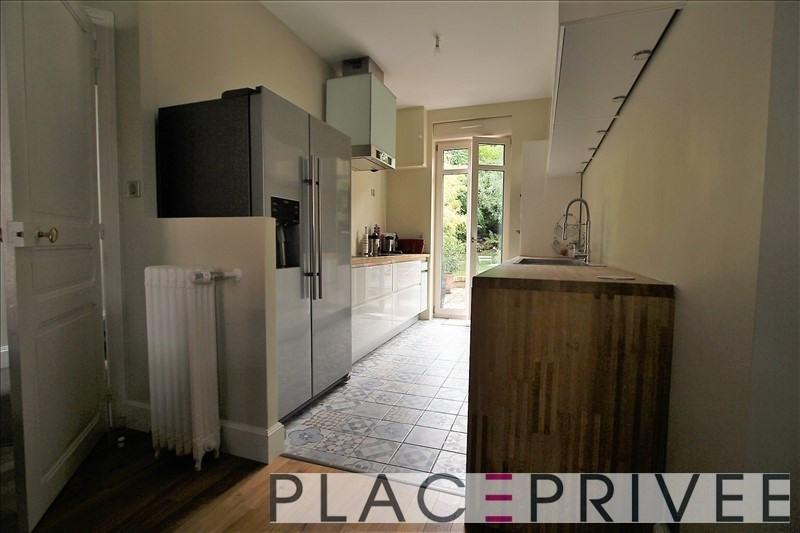 Venta  apartamento Nancy 310000€ - Fotografía 3