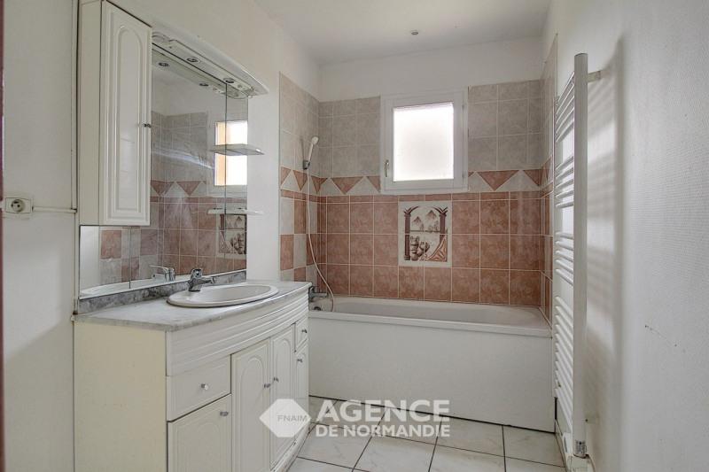 Sale house / villa Montreuil-l'argillé 122500€ - Picture 8