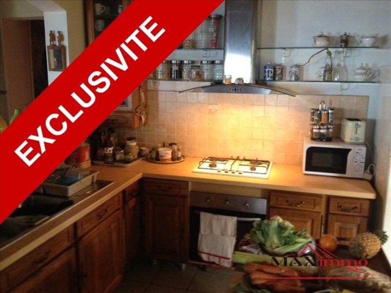 Vente maison / villa Petite ile 222000€ - Photo 3
