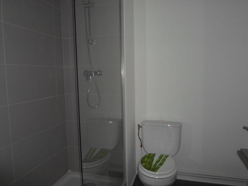 Location appartement Bordeaux 553€ CC - Photo 4