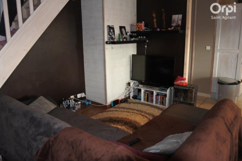 Vente maison / villa Tonnay charente 128000€ - Photo 5