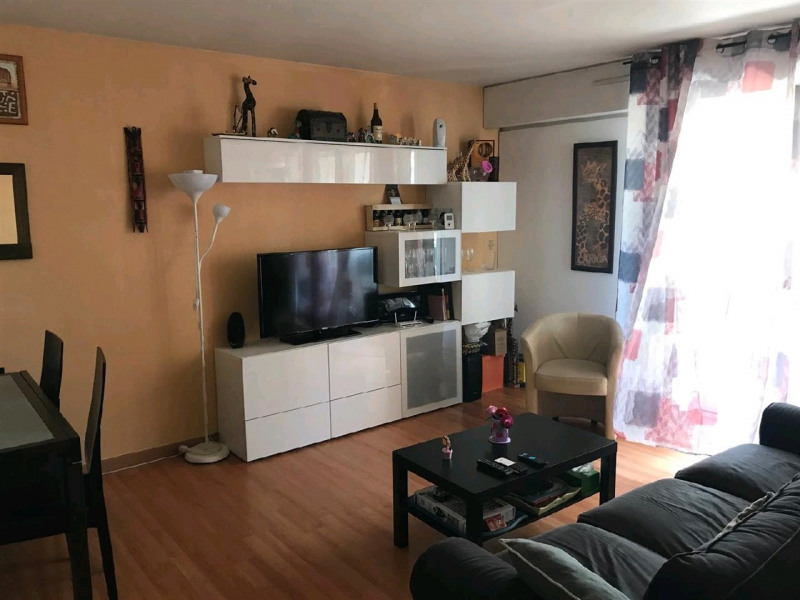 Sale apartment Taverny 148 400€ - Picture 3