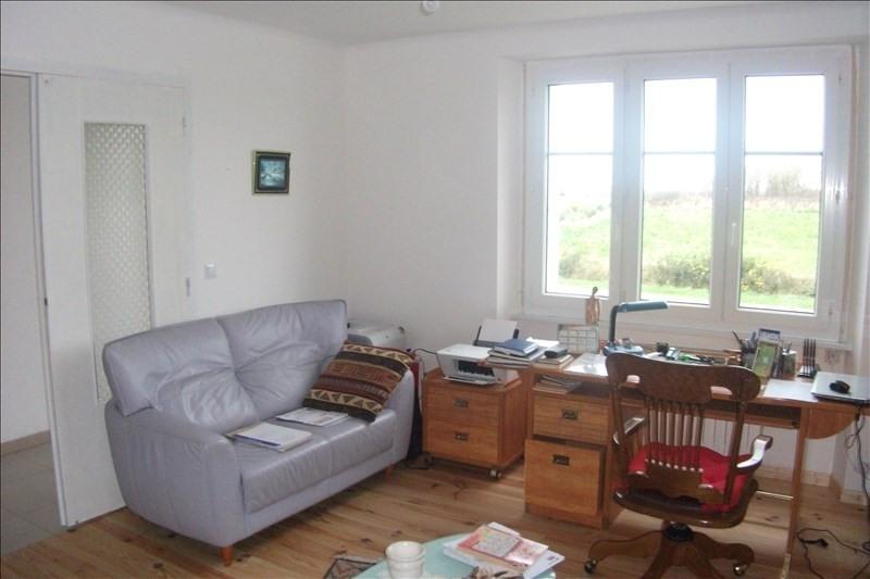 Sale house / villa Cleden cap sizun 146335€ - Picture 4