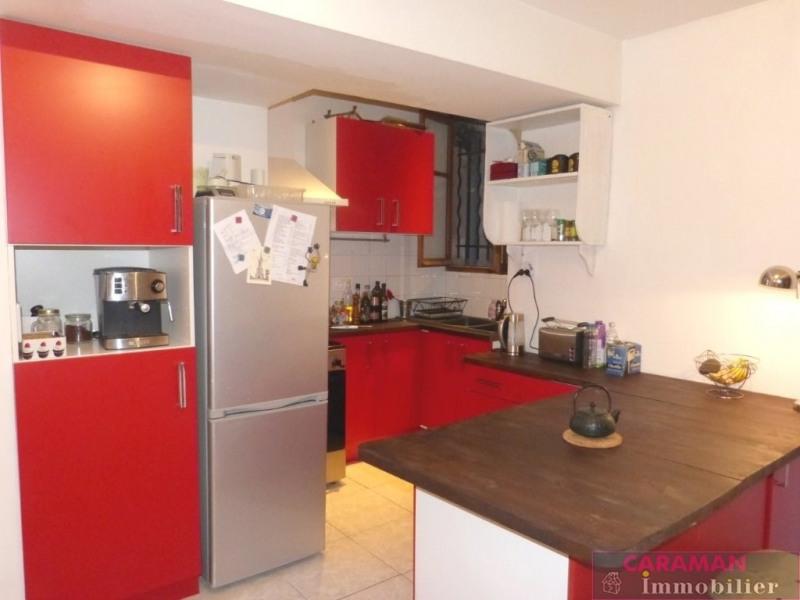 Alquiler  apartamento Caraman  centre 520€ CC - Fotografía 5