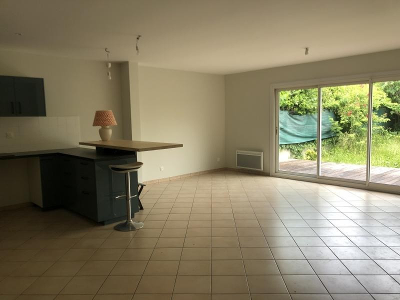 Vente de prestige maison / villa Bordeaux 535 000€ - Photo 3
