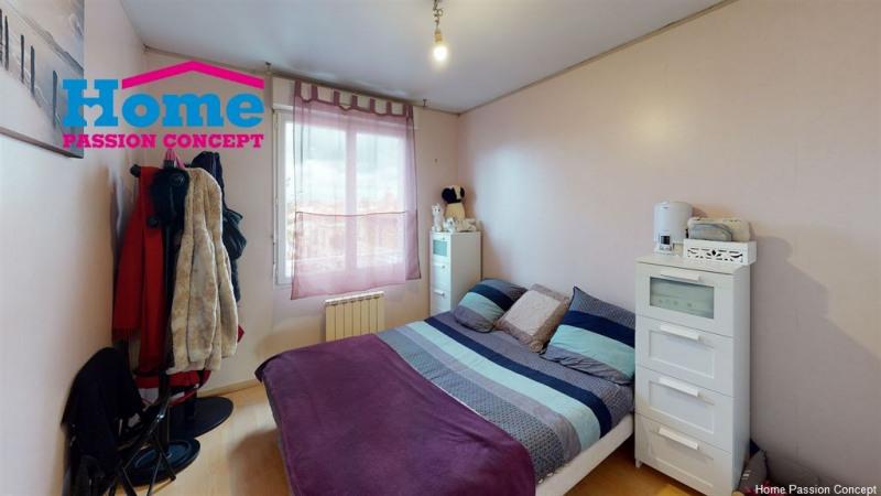 Vente appartement Sartrouville 219000€ - Photo 3