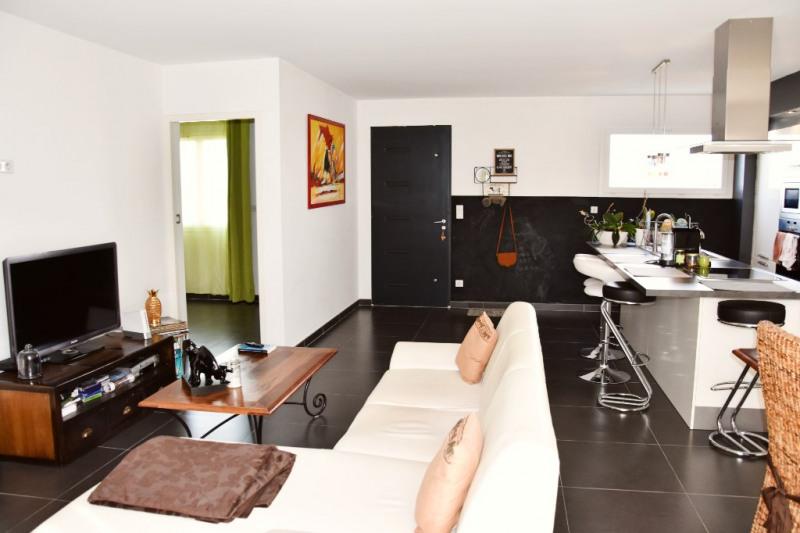Vente maison / villa Boujan sur libron 299900€ - Photo 3