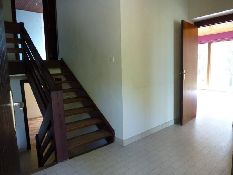 Vente maison / villa Lens lestang 205000€ - Photo 13