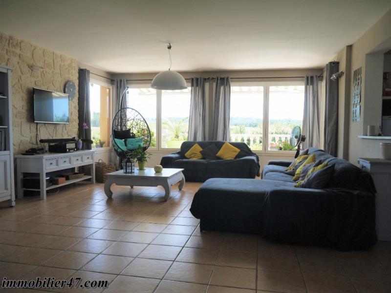 Verkoop  huis St sardos 345000€ - Foto 4