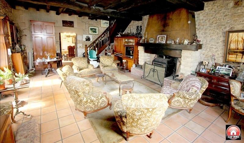 Vente maison / villa Bergerac 420000€ - Photo 9